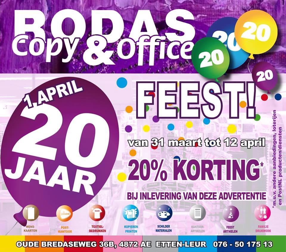 rodas-copy-office-20-jaar