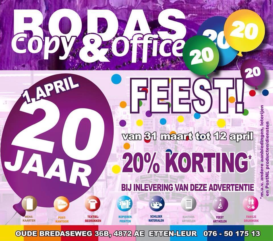 rodas-copy-office-20-jaar