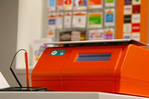 PostNL businesspoint   rodas-copy-nl