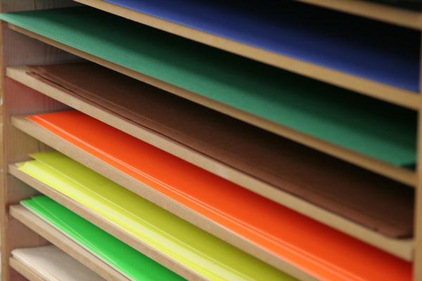 gekleurd-papier-03