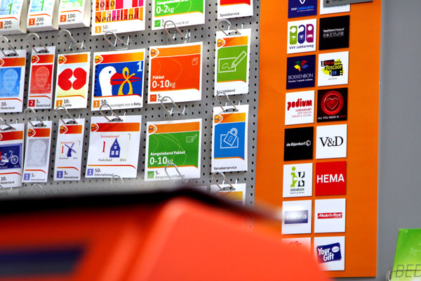 postnl-business-point-02